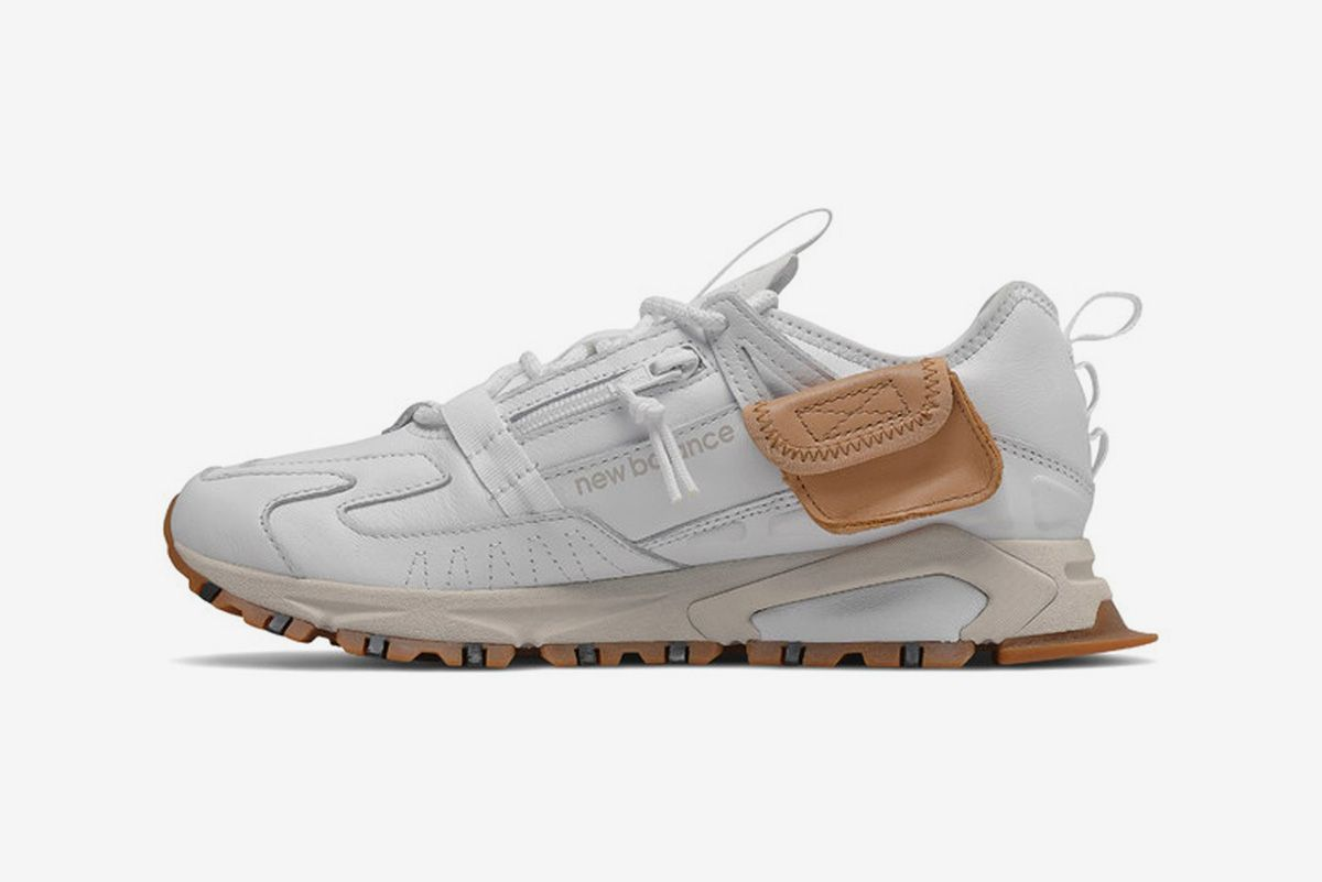Maison Kitsuné x PUMA Is a Debut Done Right & Other Sneaker News Worth a Read 79