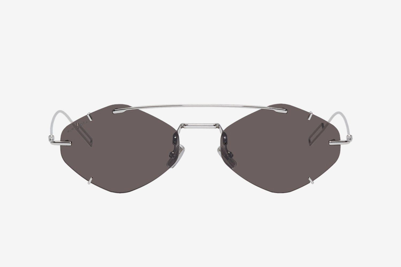 DiorInclusion Sunglasses