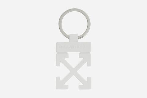 Arrows Keychain