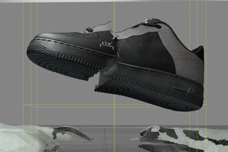reputable site a5192 a9072 A-COLD-WALL* x Nike Air Force 1 Low: Where to Buy Today