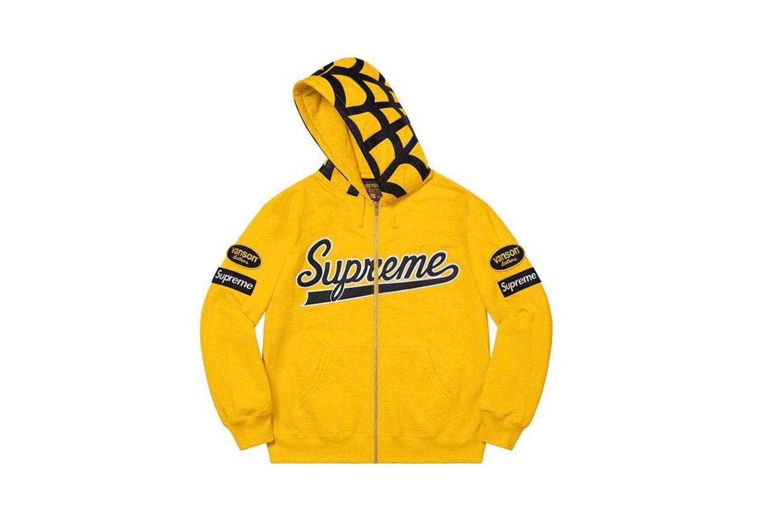 supreme-vanson-collab-ss21-013