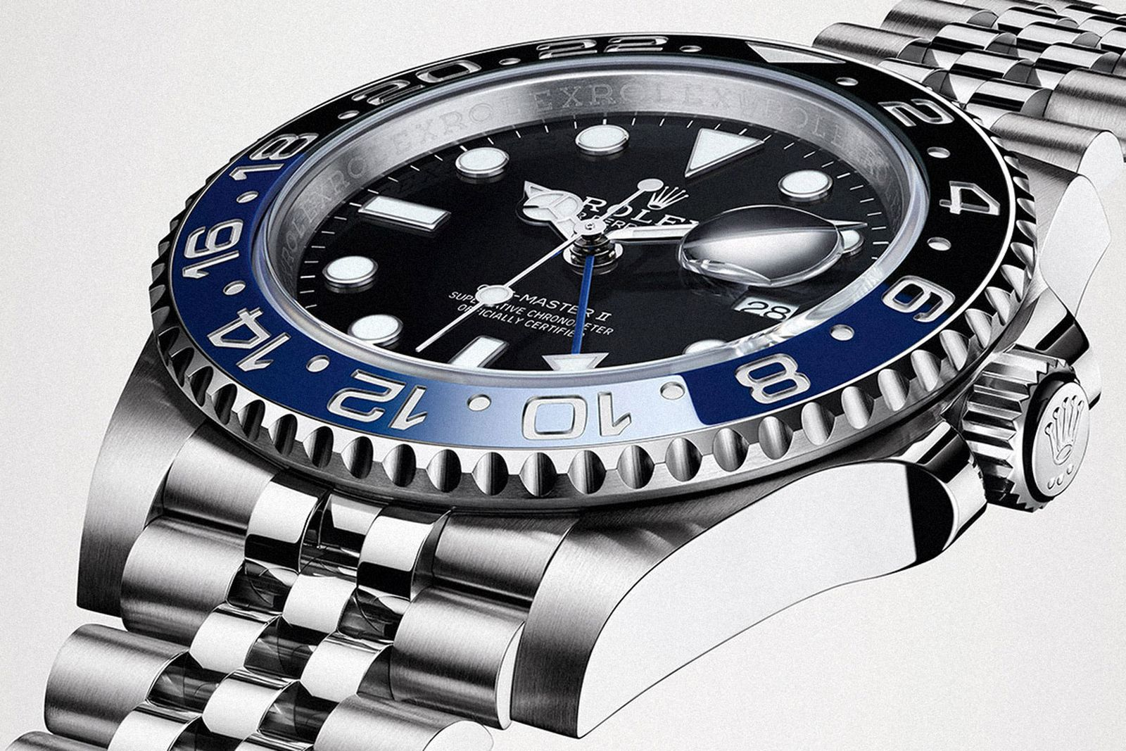 rolex-watches-guide-main