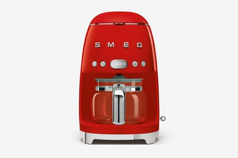smeg coffee main1 homeware