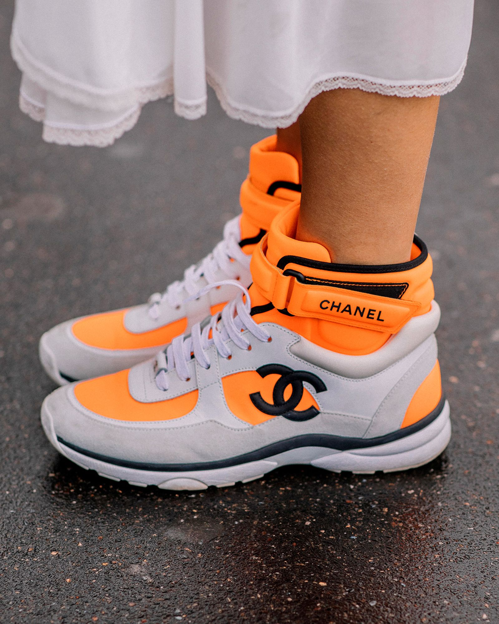 best-chanel-shoes-main1