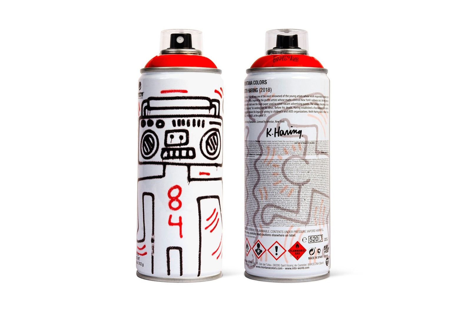 jean-michel-basquiat-keith-haring-spray-paint-cans-04
