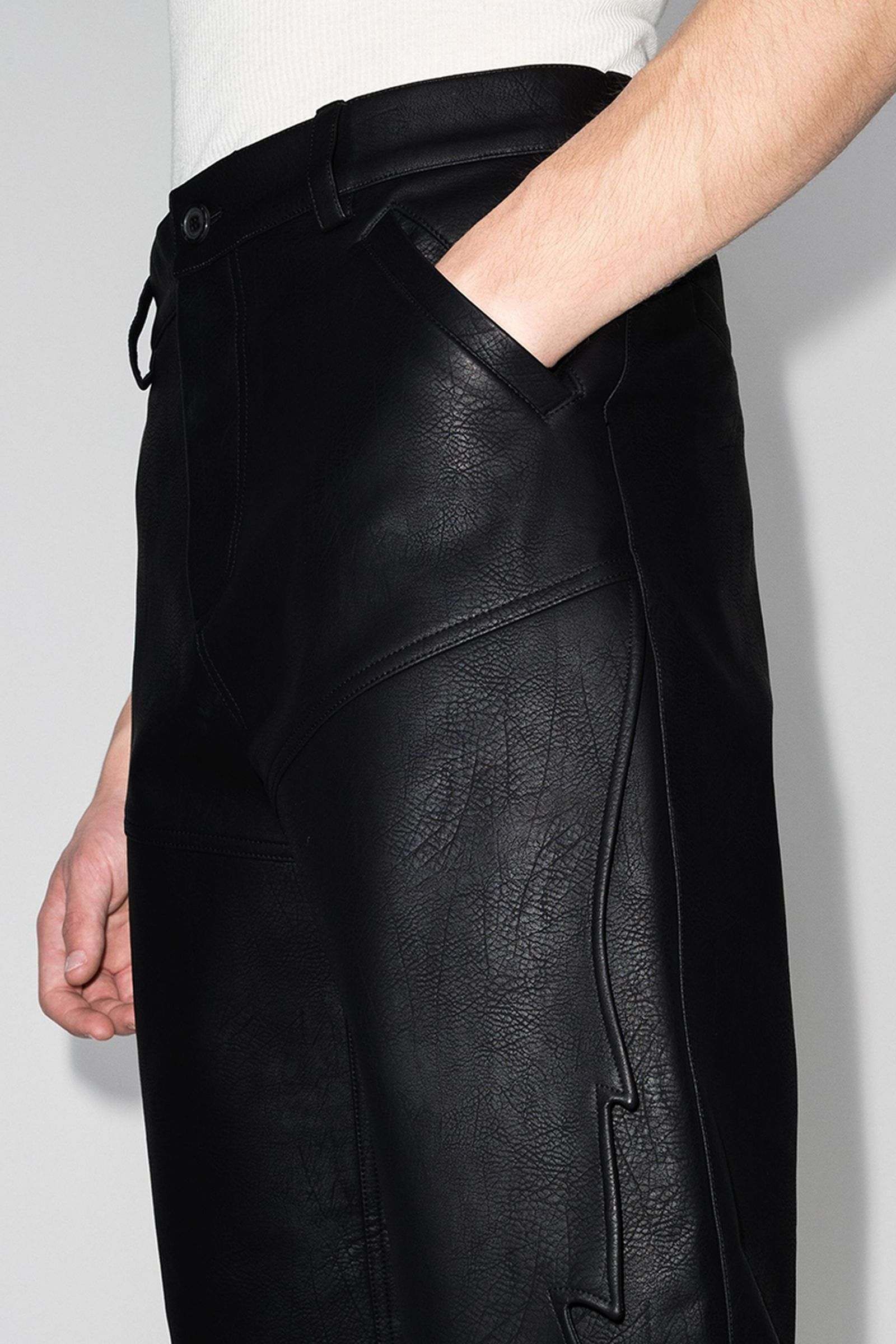 y-project-faux-leather-flame-trousers- (6)