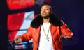 After 20 Years, Bow Wow Is Retiring From Rap