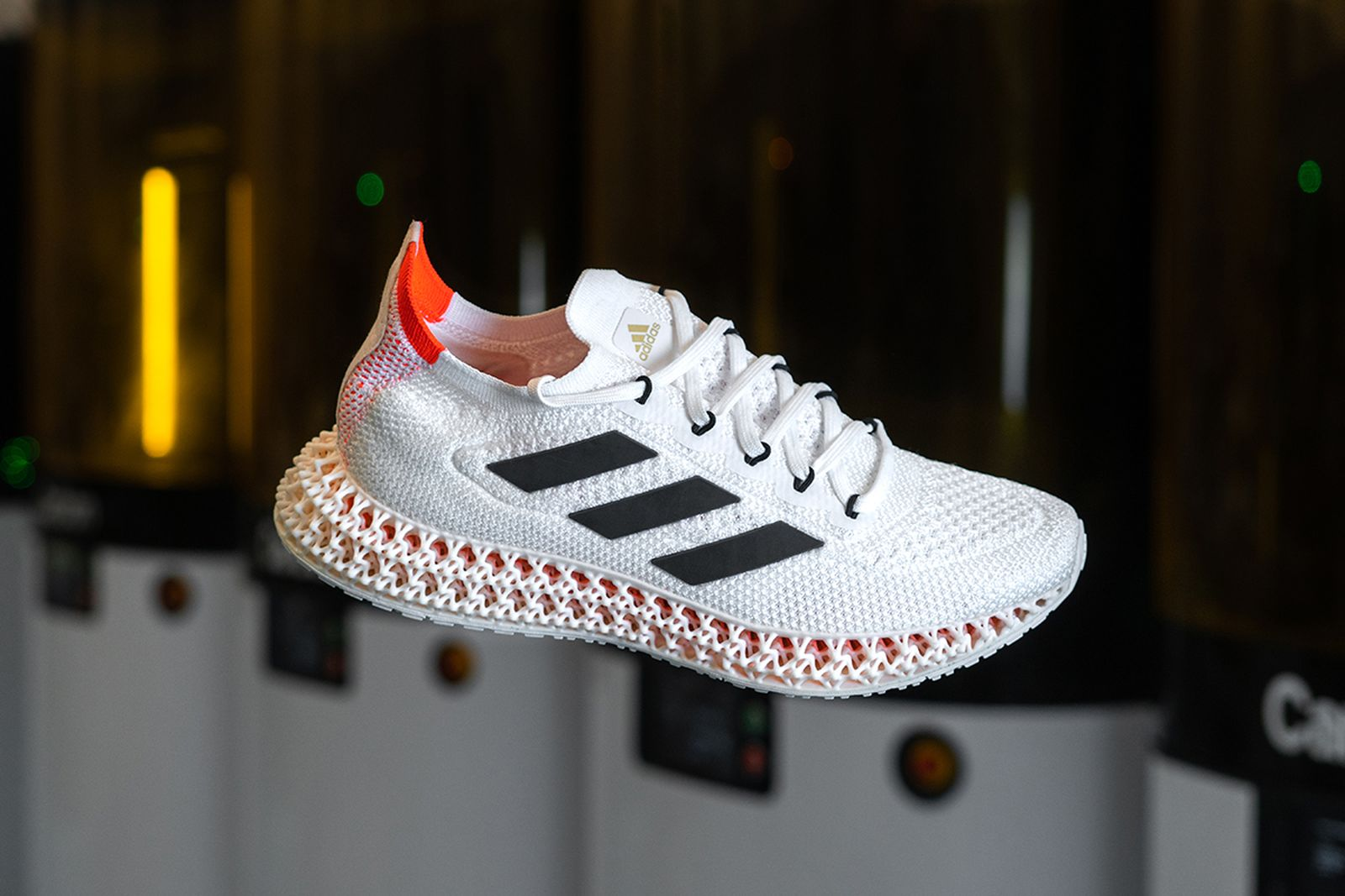 adidas-4dfwd-tokyo-release-date-price-10