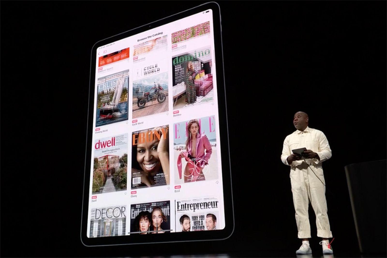apple jumpsuit fit OFF-WHITE c/o Virgil Abloh