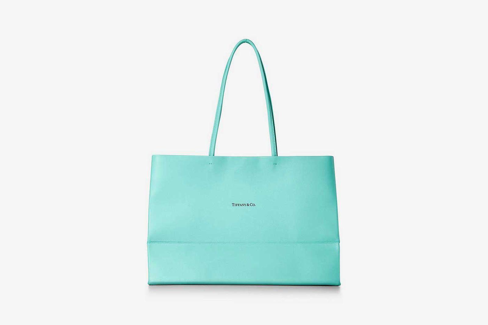 tiffanys-co-leather-hang-bag-1