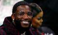 Gucci Mane Faces Backlash Over Hateful Easter Tweet