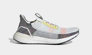 cd11dc2c96842 adidas  8217  Ultraboost 19 Leads the Way in This Year  8217 s. Sneakers