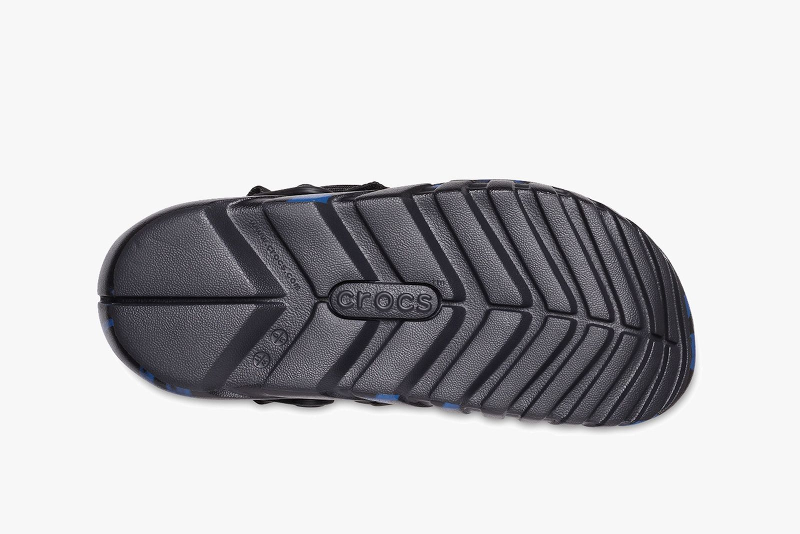 post-malone-crocs-duet-max-clog-release-date-price-03