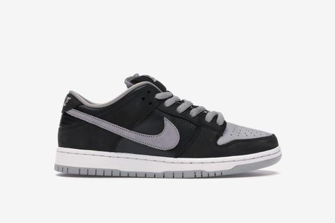 "Dunk Low ""J-Pack Shadow"""