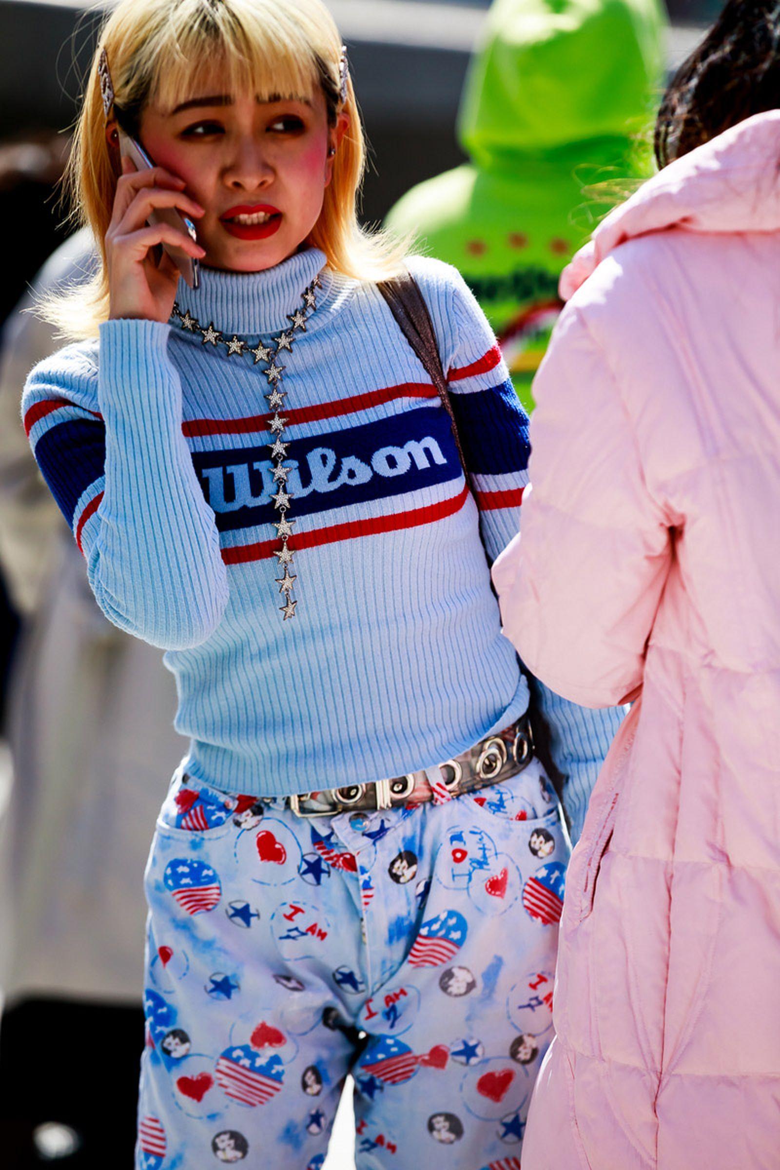 5Seoul street style march paul jeong seoul fashion week