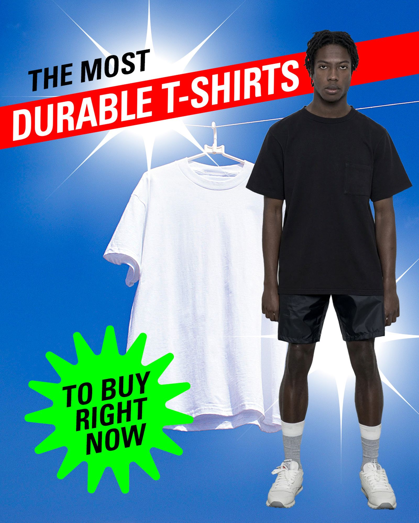 ED_WEB_SEL_Durable_T_Shirts_Main