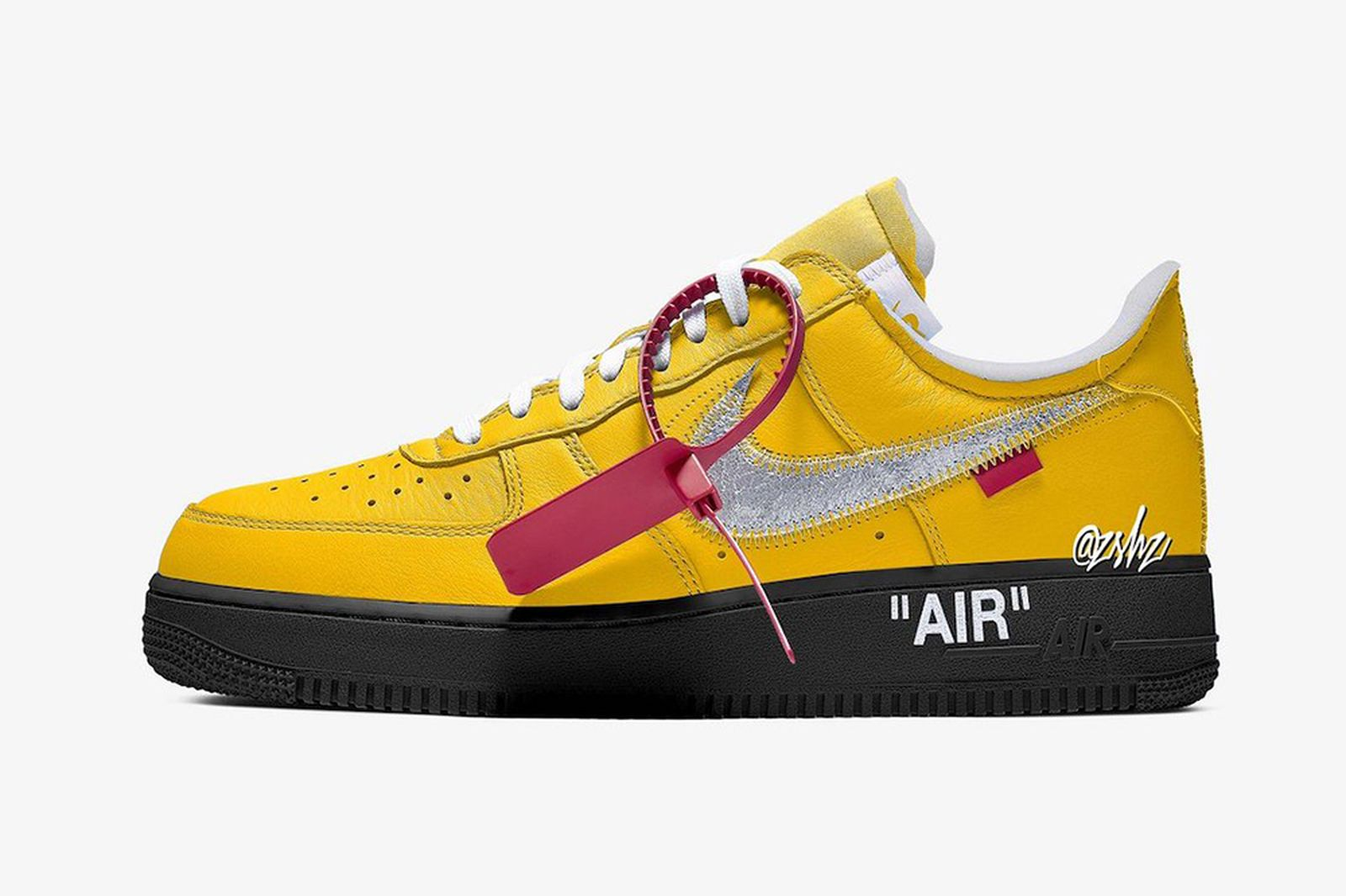 off-white-nike-new-sneakers-2021-03