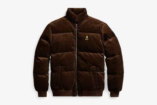 new concept c4e67 13575 Palace x Polo Ralph Lauren: Where You Can Buy Today