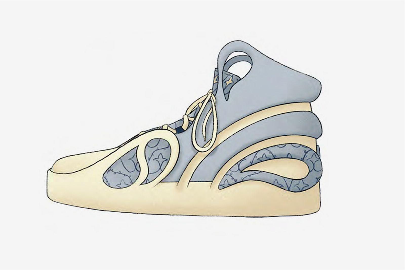 prospect-100-sneaker-design-winner-07