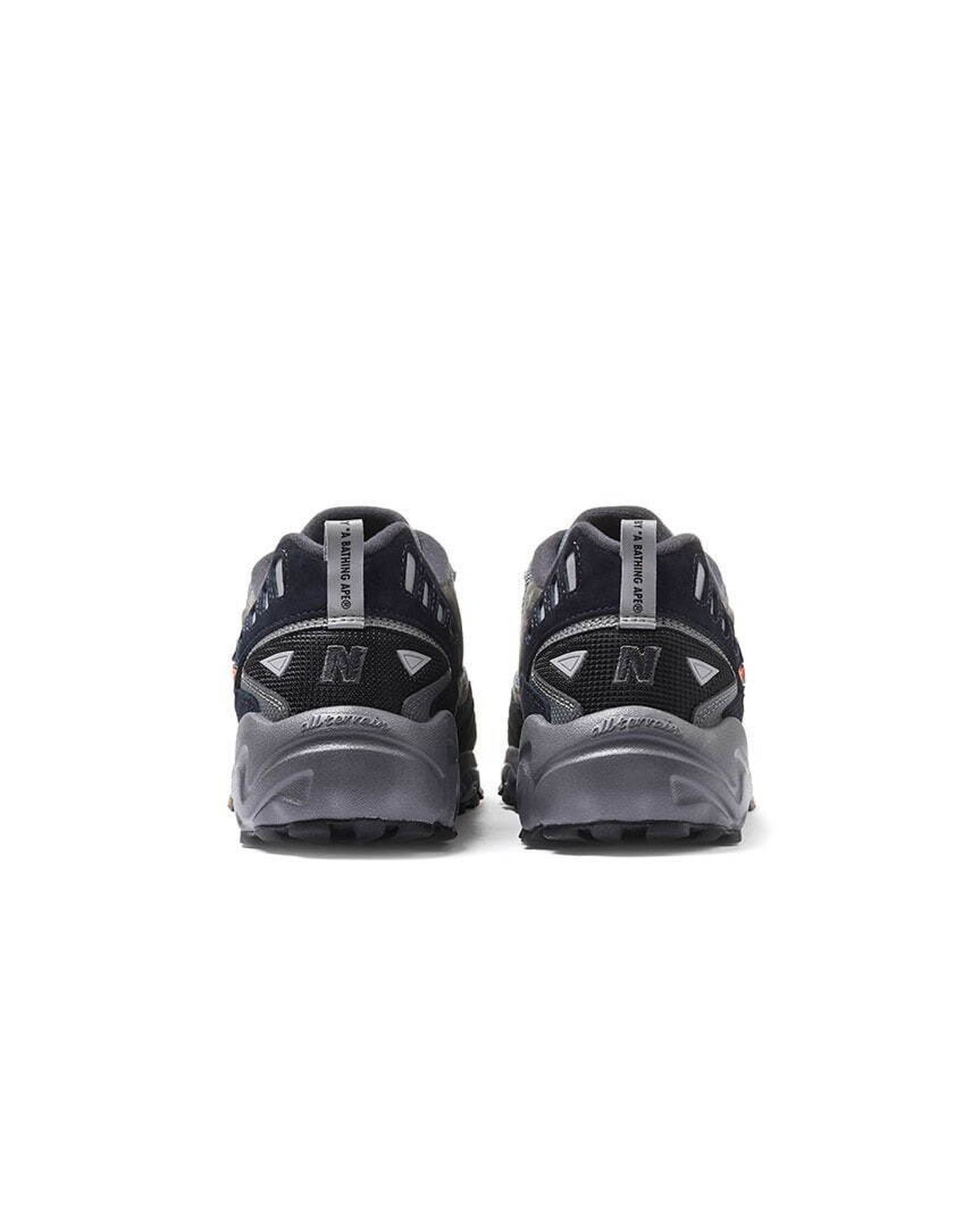 aape-new-balance-collection-release-info-6