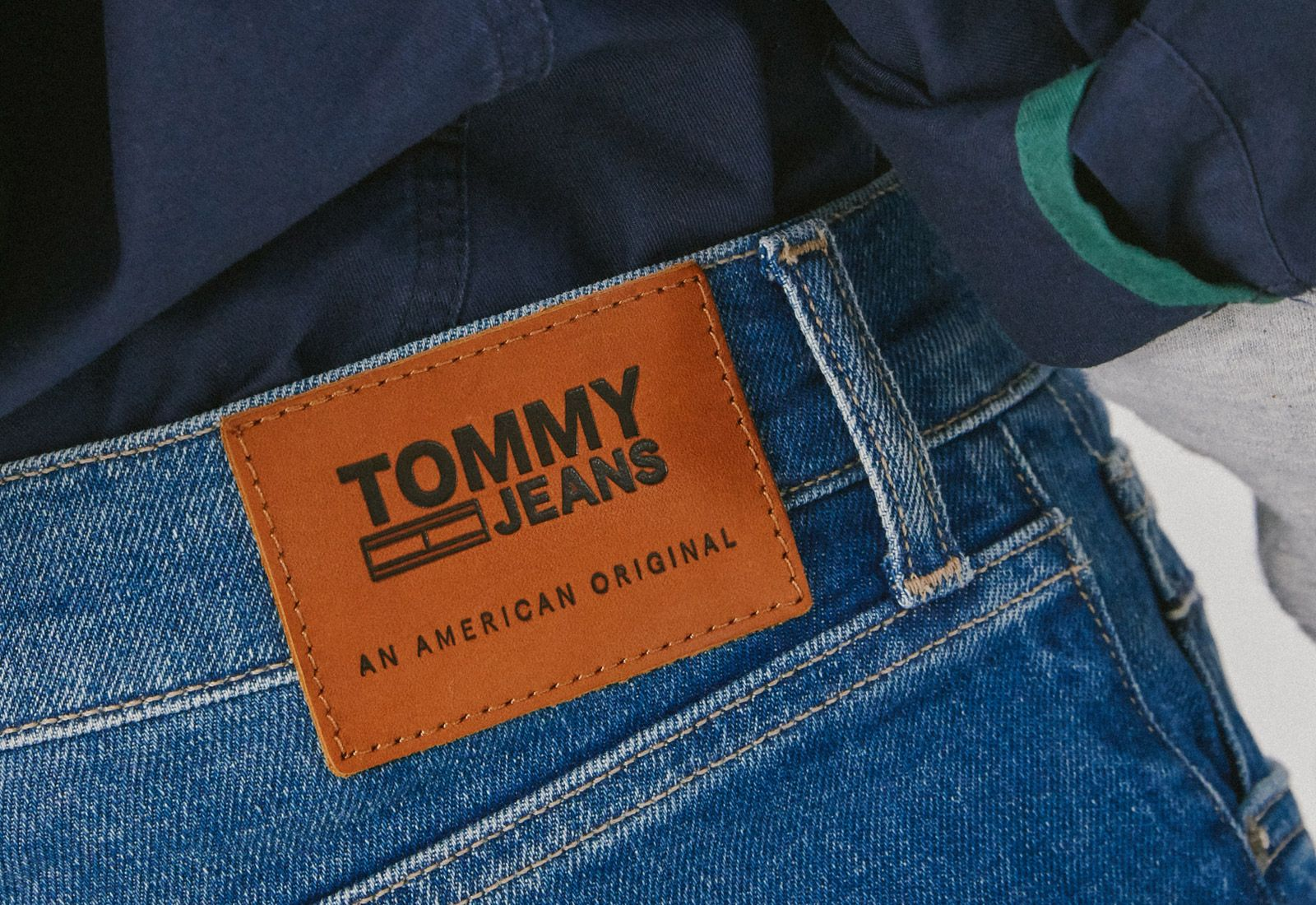 tommy-jeans-fw18-collection-10