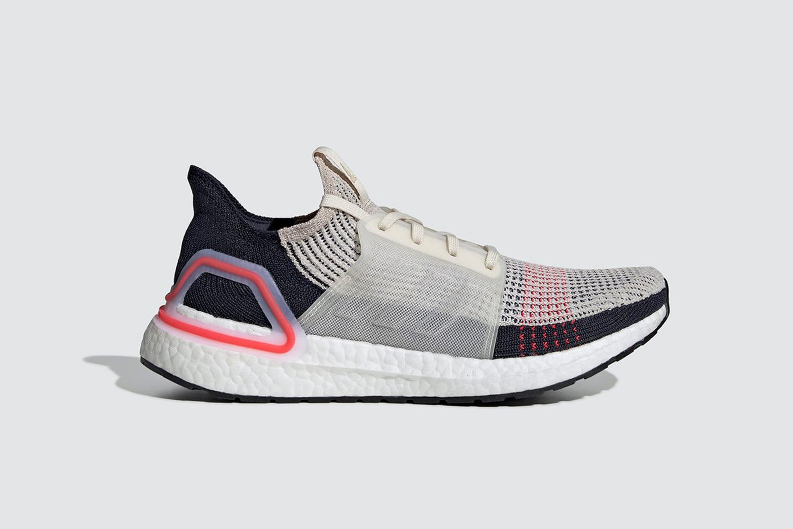 adidas-ultraboost-sale-main
