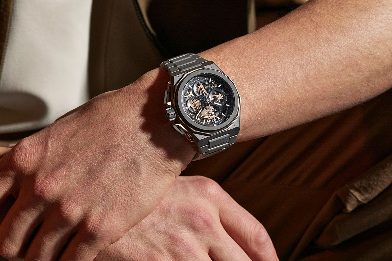 watch-and-wonders-april-2021-highlights-zenith-defy-extreme-05