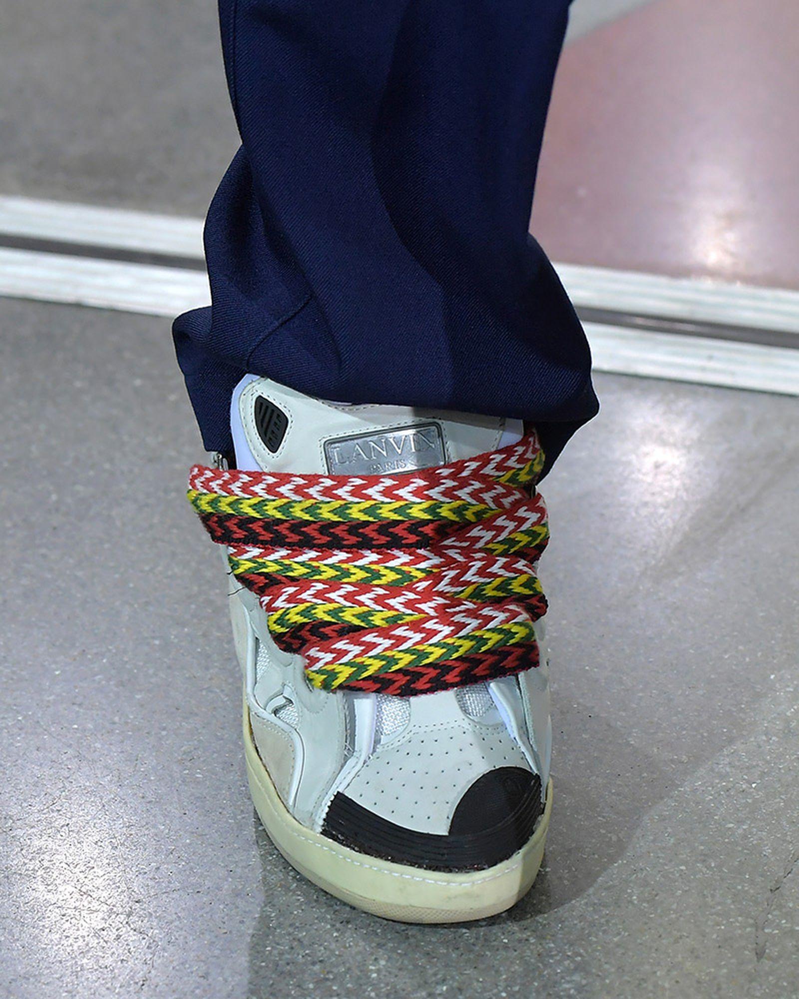 lanvin-paris-fashion-week-fw20-sneaker-02