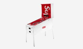 14 Times Supreme Nailed Home Accessories