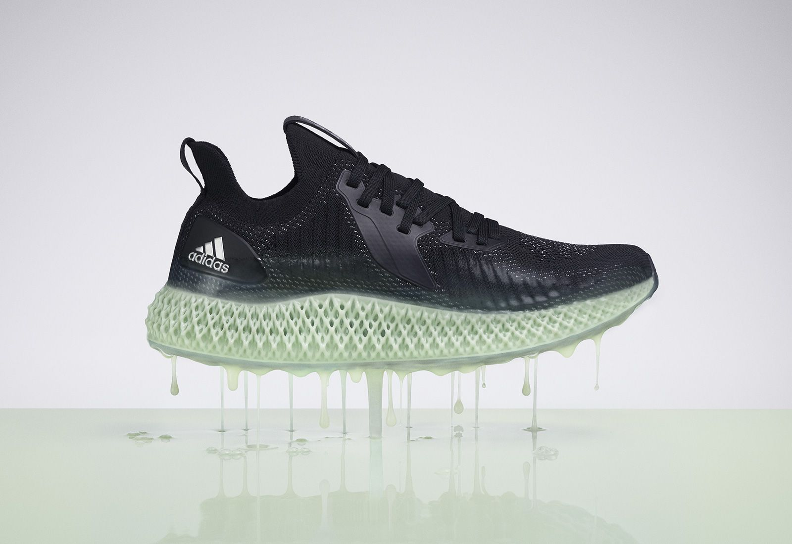 what-is-adidas-4d-03