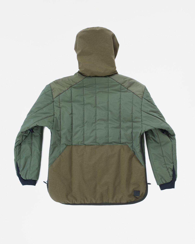 Moncler — Grenoble Recycled Indren Jacket - Image 2