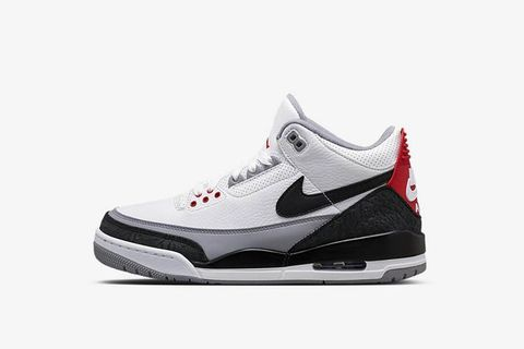 58c9123386 The Nike SNEAKRS Anniversary Re-Stock Is Now Sold Out