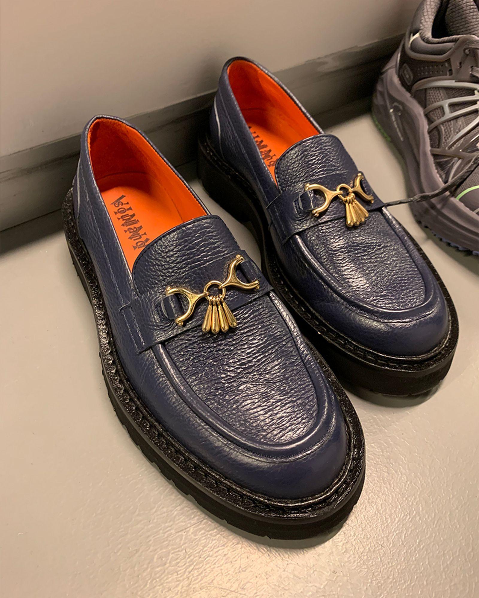 li-ning-soulland-sneakers-04