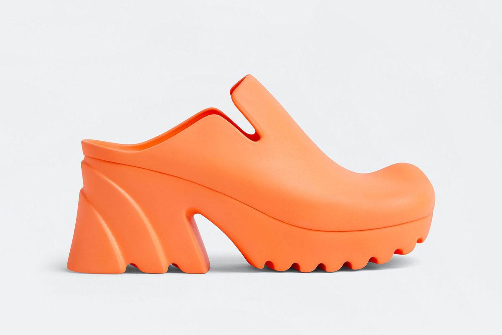 bottega-veneta-resort-2021-footwear-06