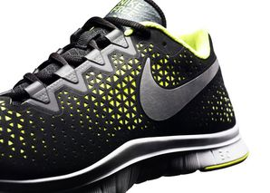 c40c148bce053 4 more. Previous Next. The Nike Free Haven 3.0 men s training shoe combines  a barefoot-like feel ...