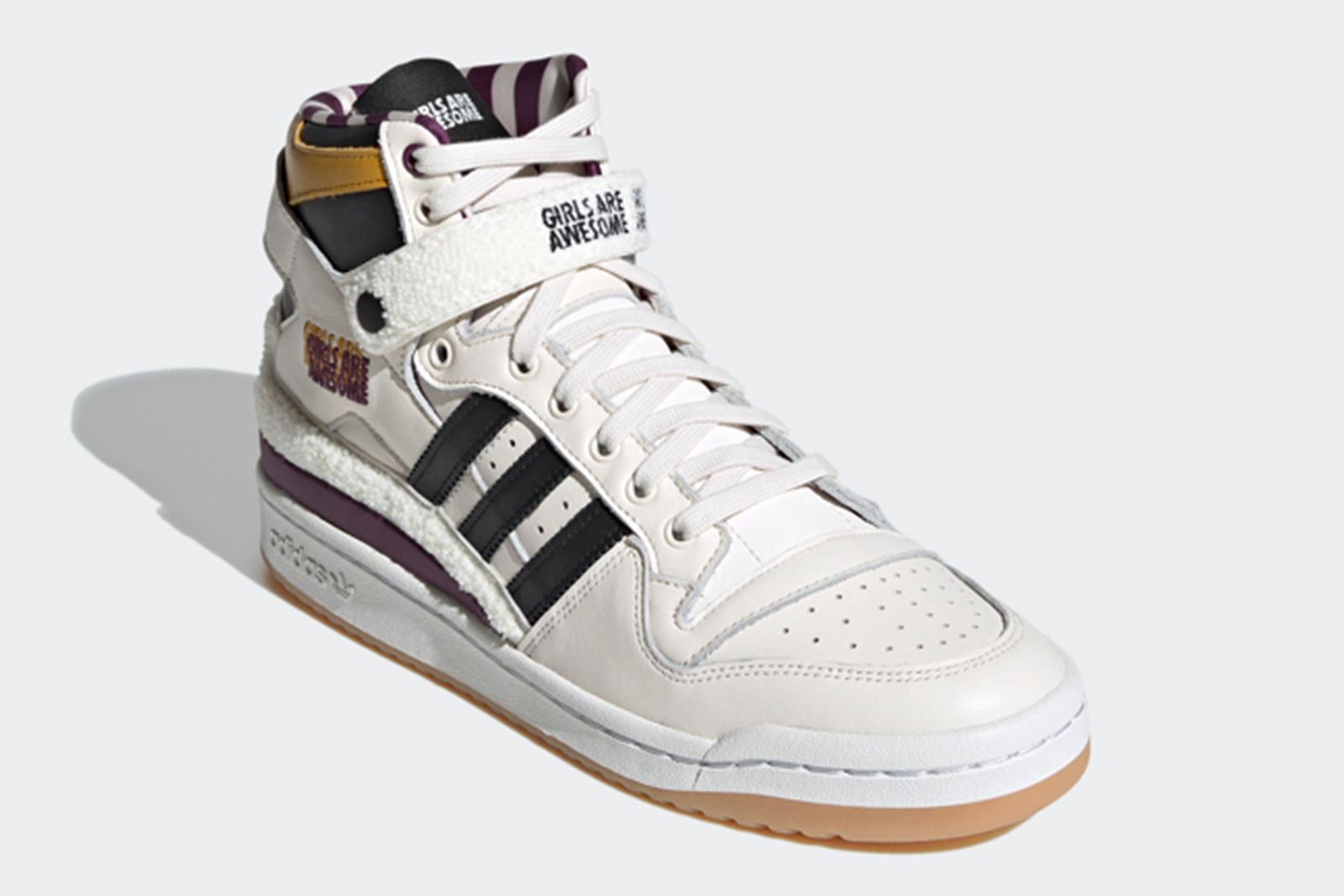 girls-are-awesome-adidas-originals-forum-release-date-price-prdct-02