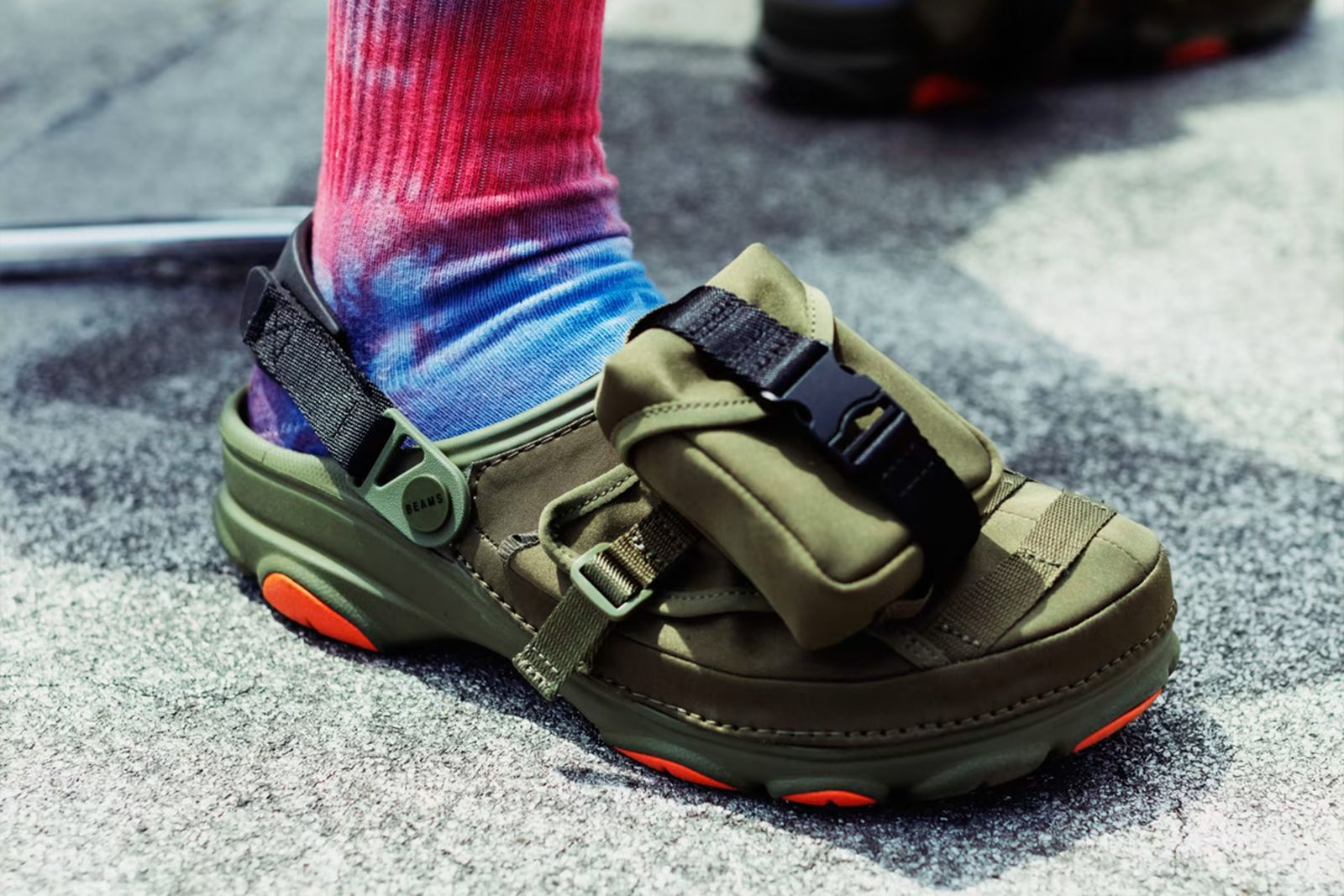 most-comfortable-sneakers-06