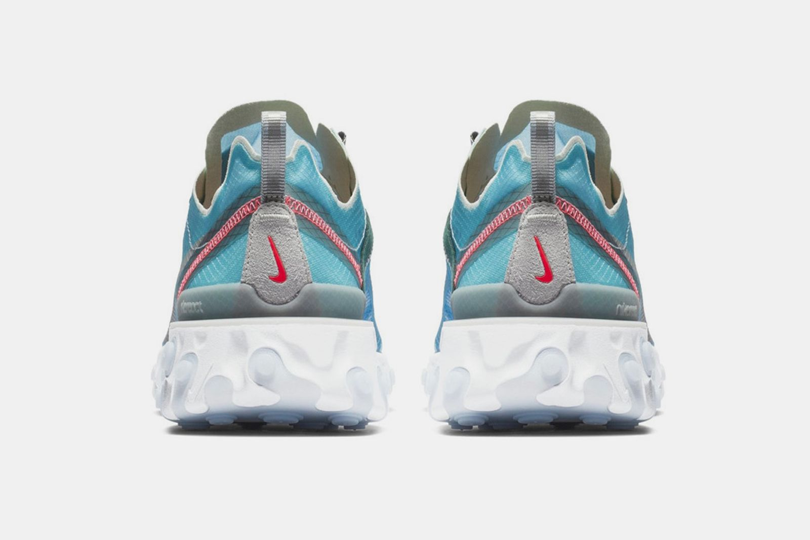 nike react element 87 royal tint release date price info
