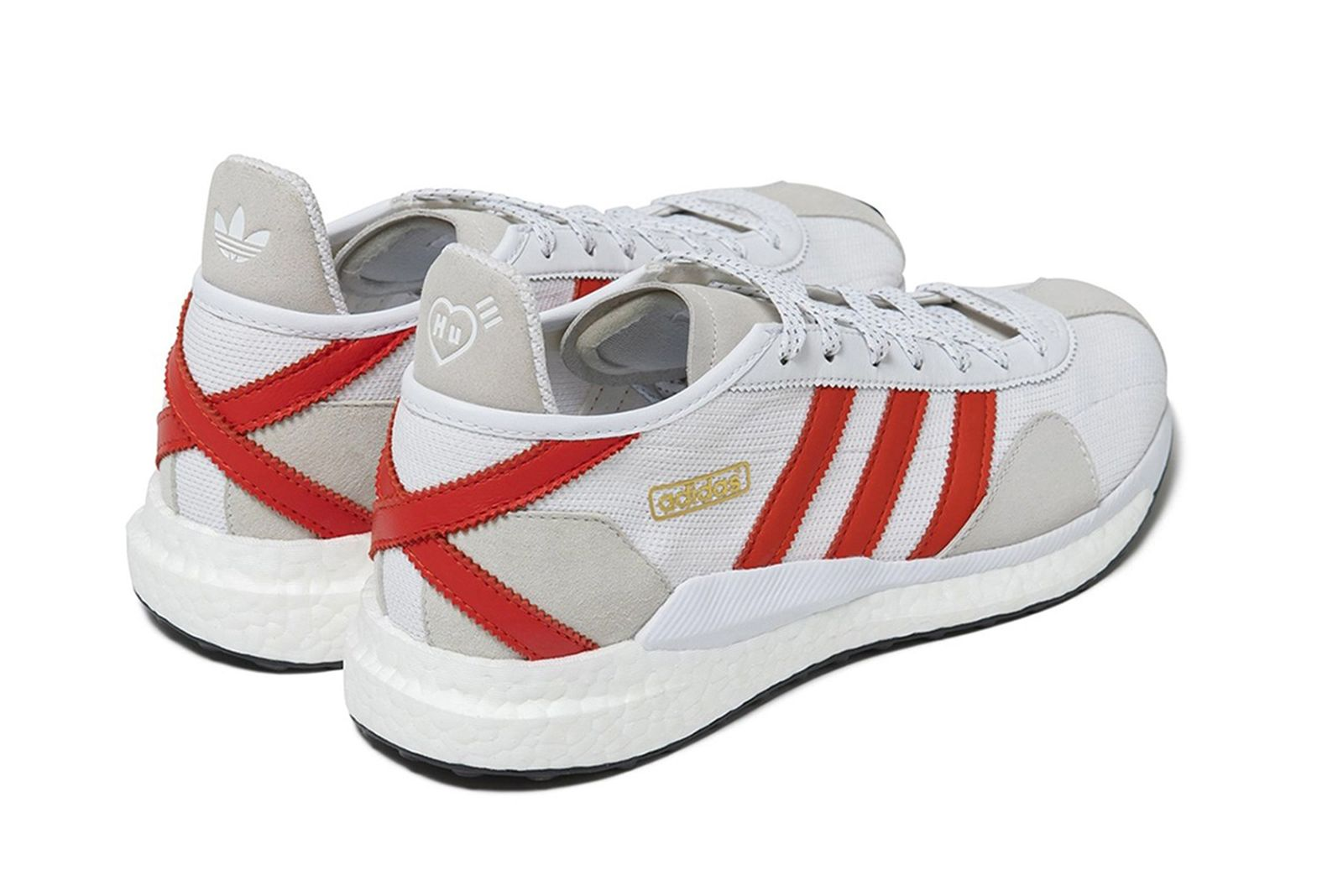 human-made-adidas-tokio-solar-release-date-price-06