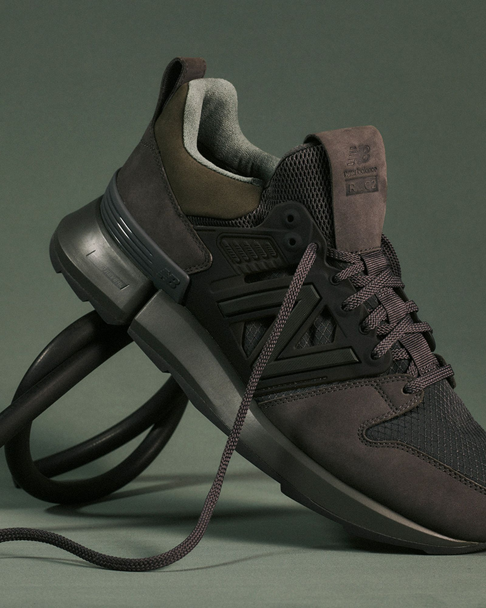 auralee-new-balance-r-c2-ss21-release-date-price-04