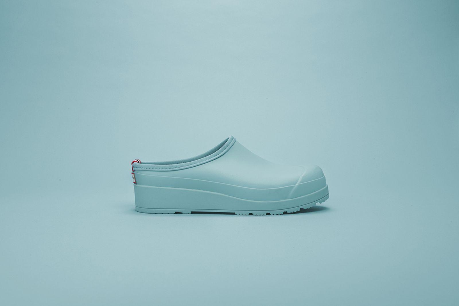 pharrell-adidas-hu-nmd-pink-release-info-3-01