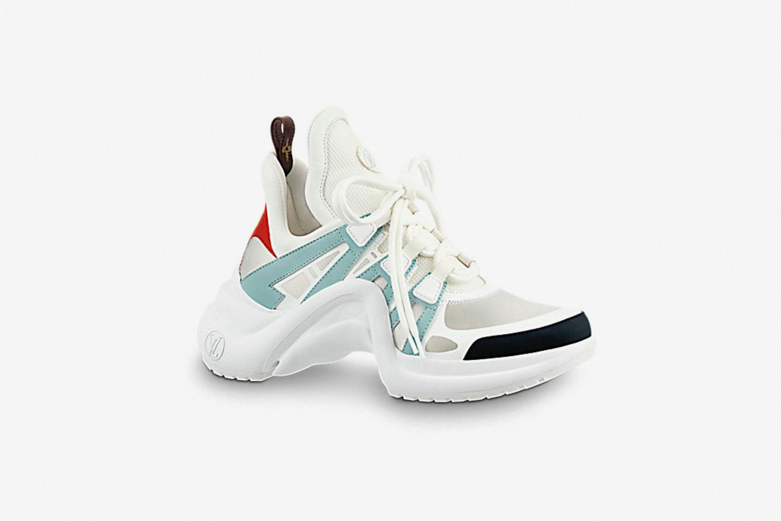 louis-vuitton-archlight-ss18-release-date-price-15