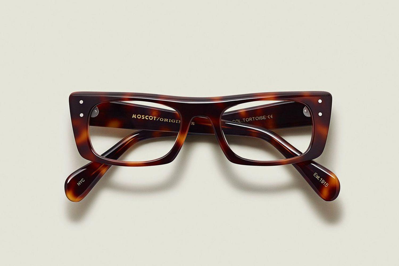 Mangito Sunglasses