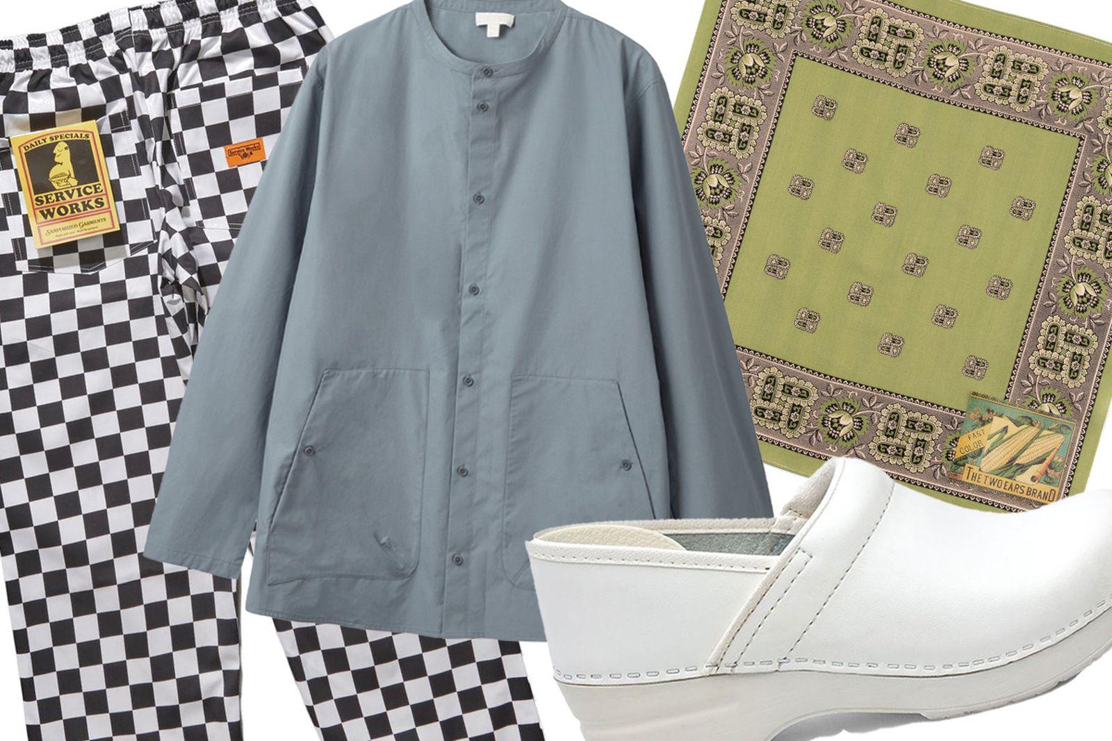 chef-fashion-trend-01