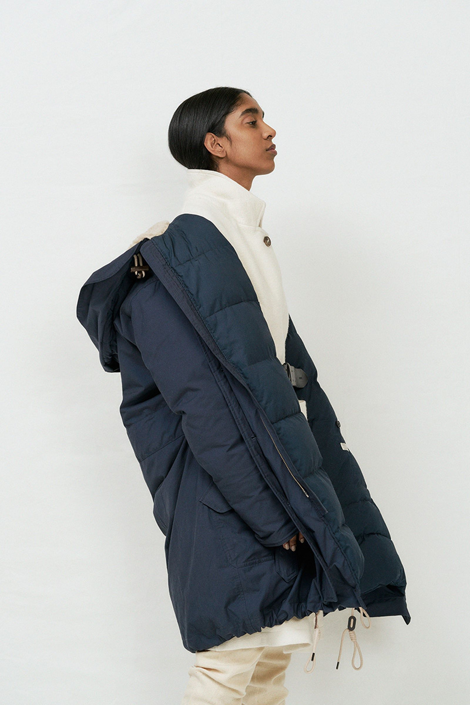 closed-nigel-cabourn-collaboration-09