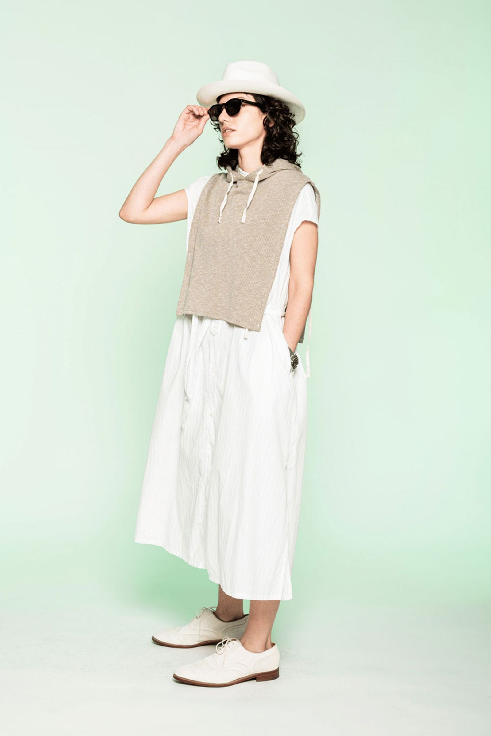engineered garments spring summer 2022 collection lookbook (22)