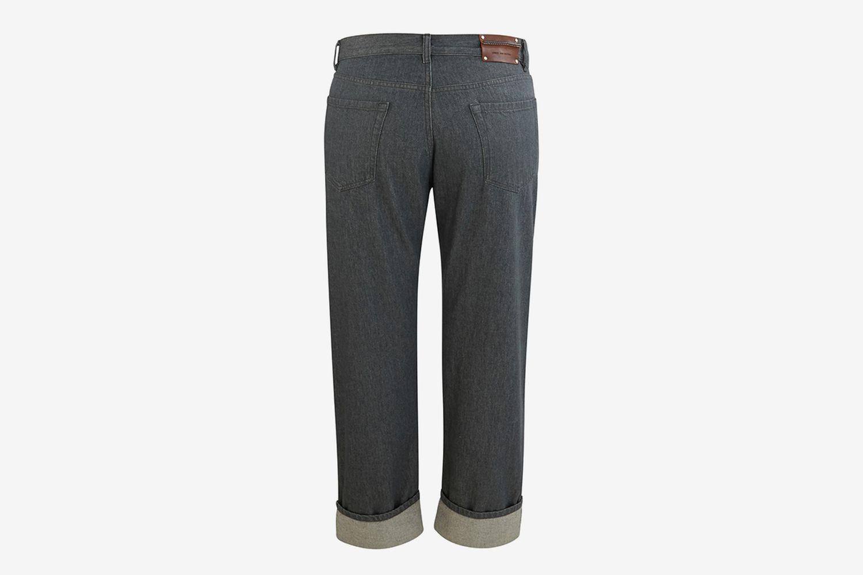 Panthero jeans