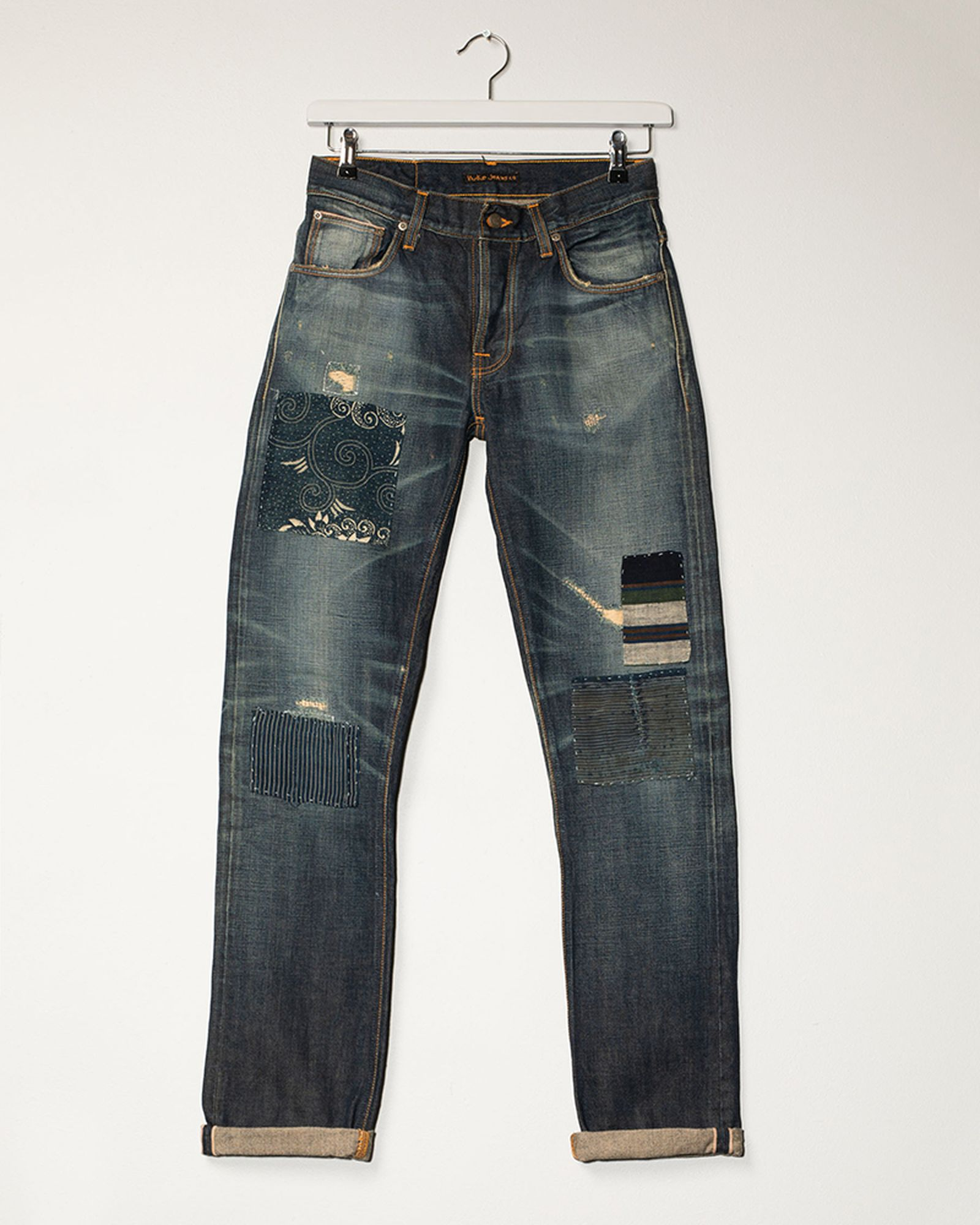nudie-jeans-denim-repair-15