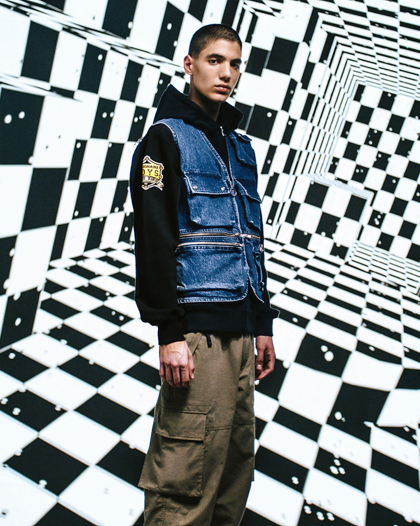 bbc-eu-ss20-collection-release-date-price-07