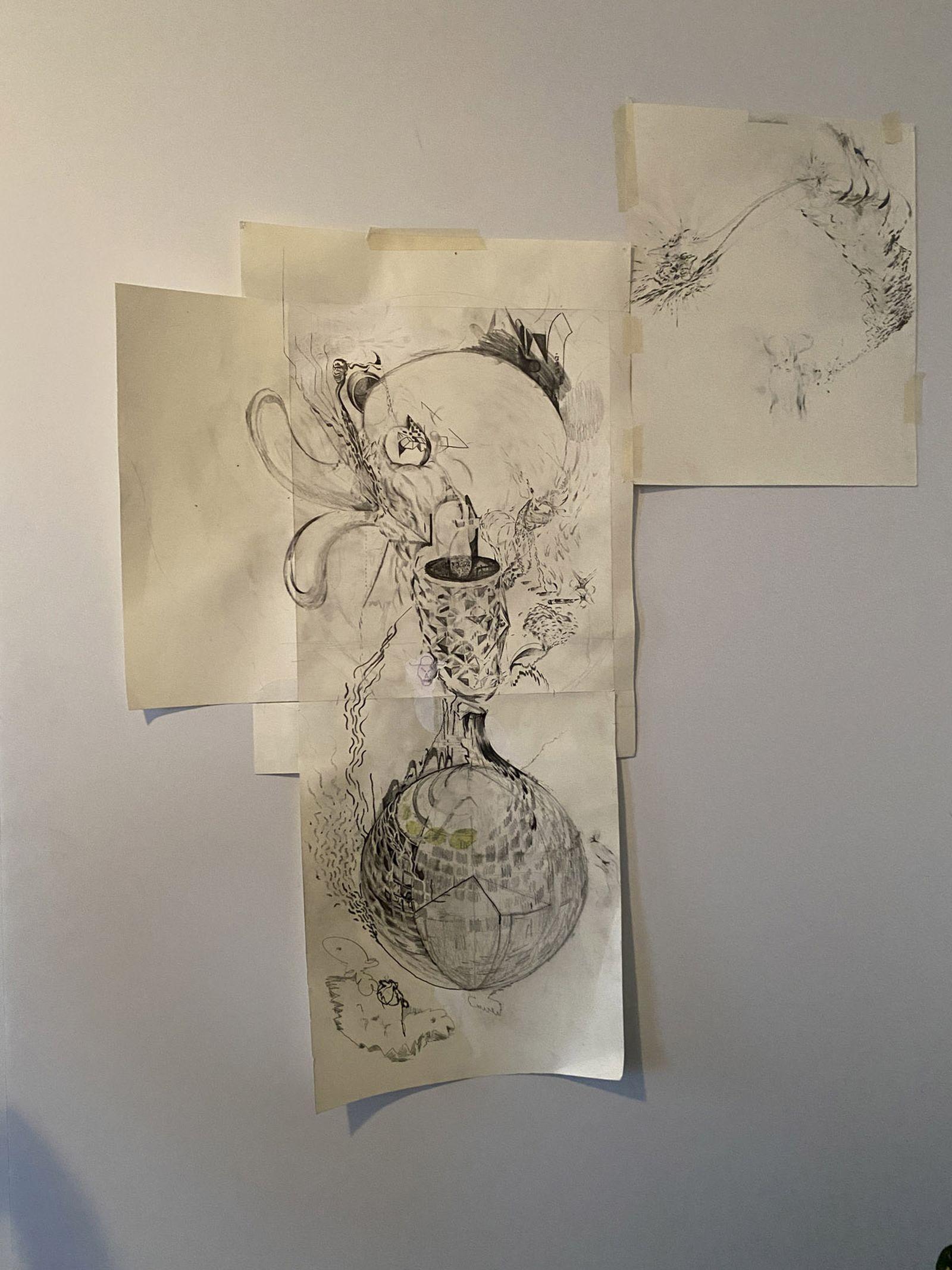 keegan-dakkar-tattoo-art-supreme-collab-010